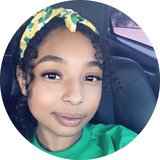 Shariya W.'s Photo