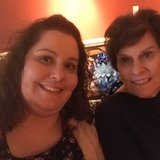 Photo for Meal Preparation And Companionship Full-time Support Needed For My Mother In Youngstown, OH.