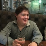 Photo for Seeking A Special Needs Caregiver With Down Syndrome Experience In Norwood.