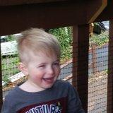 Photo for Babysitter Needed For 2 Children In Murphy
