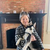 Photo for Medication Prompting And Light Housekeeping Full-time Support Needed For My Mother In Lexington, KY.