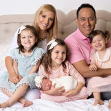 Photo for Part-time English Speaking Mommy's Helper / Nanny Needed For 2-3 Children In Gables