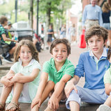 Photo for Summer Travel With Weston Family Nantucket And Wolfeboro NH