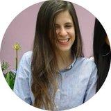Valeria H.'s Photo