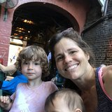 Photo for Looking For Fun, Energetic, Kind Part-Time Weekday Sitter In Roland Park For Toddler Son!