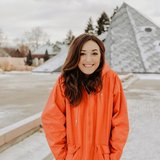 Erika K.'s Photo