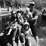 Photo for Nanny Needed For 3 Children In Loveland
