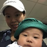 Photo for Seeking A Mandarin Speaking Nanny For My 6 mo. Old Son Starting In August 2019