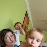 Photo for Patient, Energetic Nanny Needed For 2 Children In Wilson