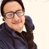 Juan A.'s Photo