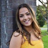 Angelique A.'s Photo