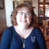 Laurie F.'s Photo
