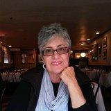 Denette C.'s Photo