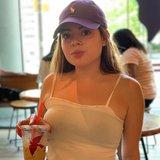 Syntia M.'s Photo