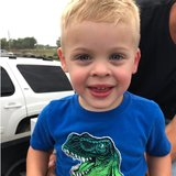 Photo for Reliable, Responsible Nanny Needed For 1 Child In Saint Clairsville