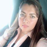 Velinda S.'s Photo