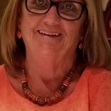 Diane H.'s Photo