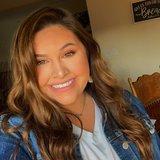 Lexie D.'s Photo
