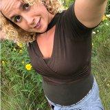Erika N.'s Photo