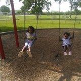 Photo for Babysitter Needed For 1 Child In Houston.