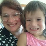 Photo for Caring, Loving Nanny Needed For 1 Child In Hastings