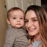Photo for Babysitter Needed For 8mo Old In FW