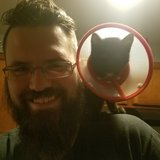 Photo for Looking For A Pet Sitter For 3 Cats In Cincinnati