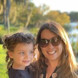 Photo for Russian language Tutor/ Babysitter Needed For 1 Child In Oviedo.