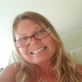Photo for Transportation Full-time Support Needed For My Mother In Rantoul, IL.