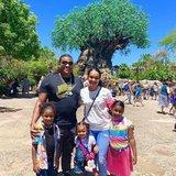 Photo for Babysitter Needed For 3 Children In Kissimmee