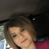 Rhonda H.'s Photo