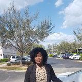 Kimberly P.'s Photo
