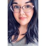 Deanna M.'s Photo