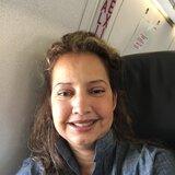 Norma S.'s Photo