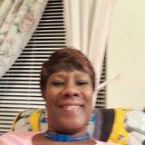 Carolyn J.'s Photo