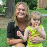 Photo for Nanny Needed For 1 Child In Matthews
