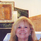 Maureen G.'s Photo