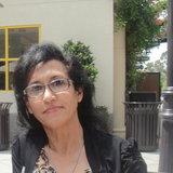 Sima N.'s Photo