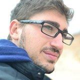 Matias P.'s Photo