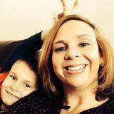 Photo for Babysitter Needed For 2 Children In Whitehouse