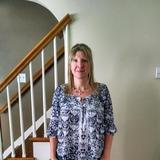 Brenda J.'s Photo