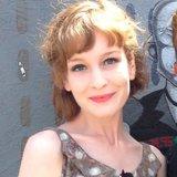 Hannah S.'s Photo