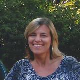 Angela N.'s Photo