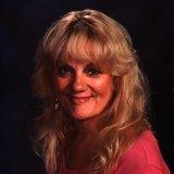 Catherine W.'s Photo