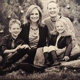 Photo for Nanny Needed For 2 Children In Elkhorn