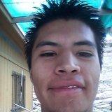 Alejandro D.'s Photo