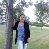 Menuka P.'s Photo