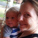 Photo for Seeking Loving, Fun Nanny For Two Babies In NW Denver