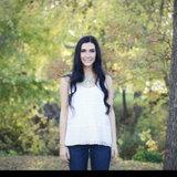 Adriana O.'s Photo
