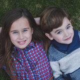 Photo for Summer Nanny Needed For 2 Children In Lake Elmo